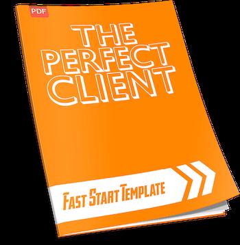 ThePerfectClient2
